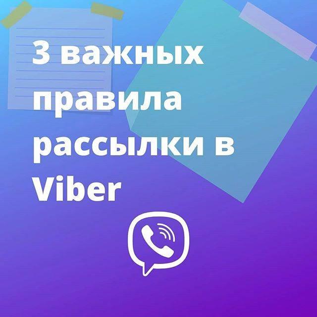 3 принципа, от которых зависит жизнь