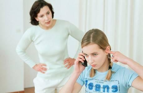Статья по психологии по теме: подросток не хочет учиться | социальная сеть работников образования