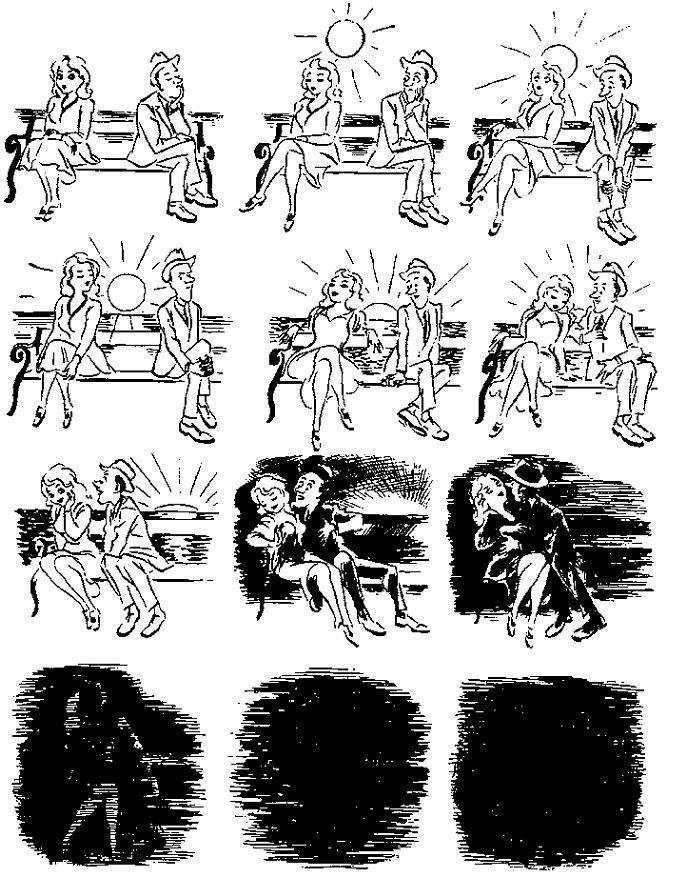 Психология: крыша дома - бесплатные статьи по психологии в доме солнца