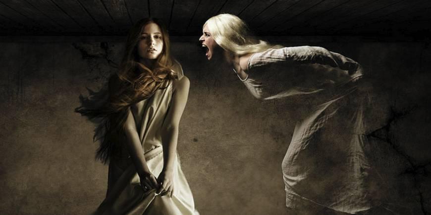 Внутренний диалог: польза и вред