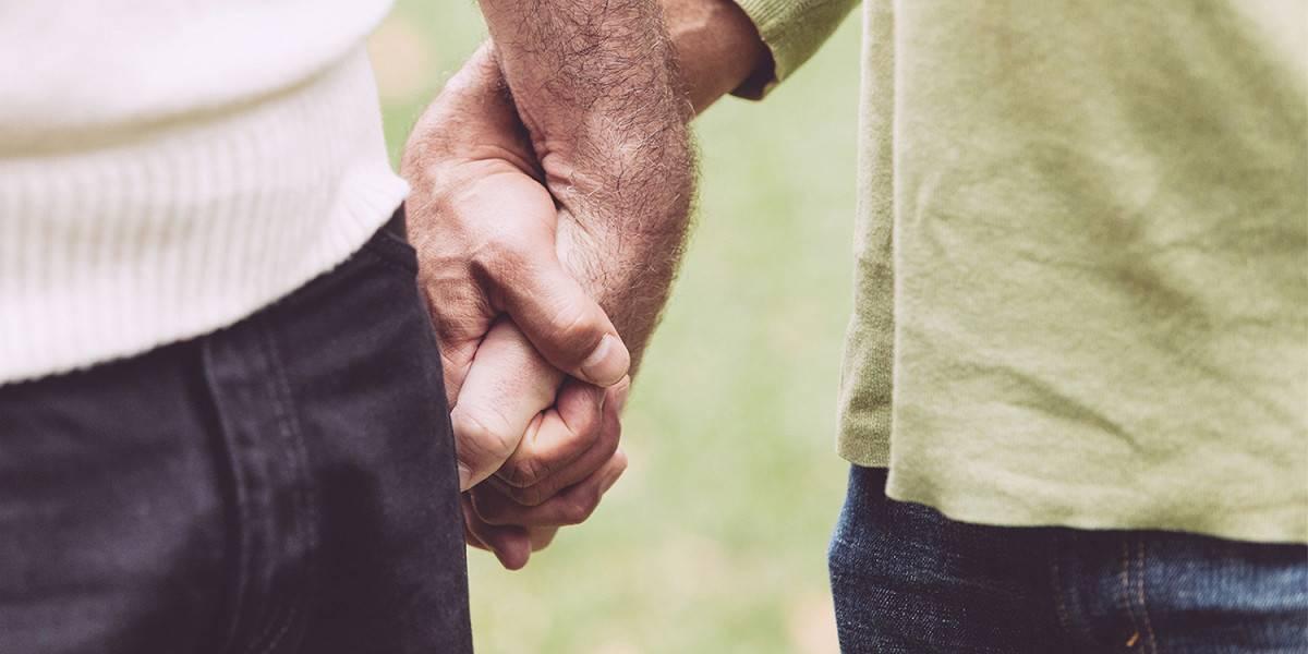 Гомосексуализм - явление всех эпох или почему становятся геями