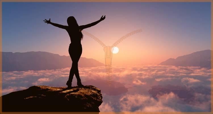 Как развить волевые качества личности — психология