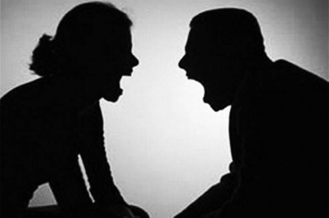 Что делать, если постоянно ругаемся с женой