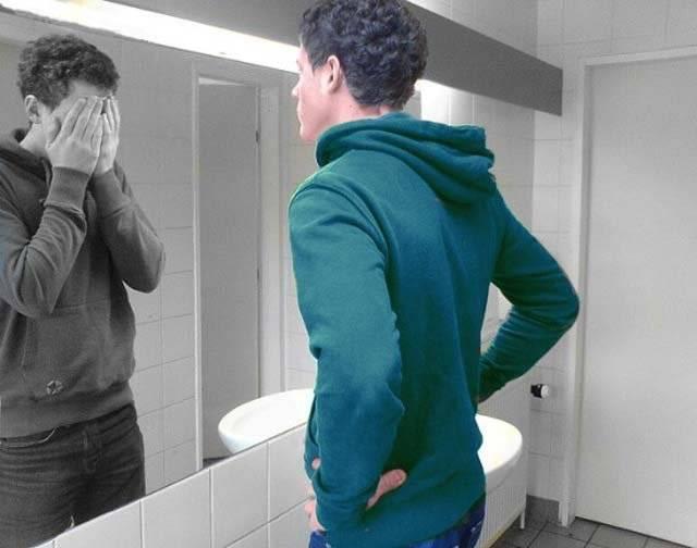 Самооценка личности в психологии что значит, как ее повысить