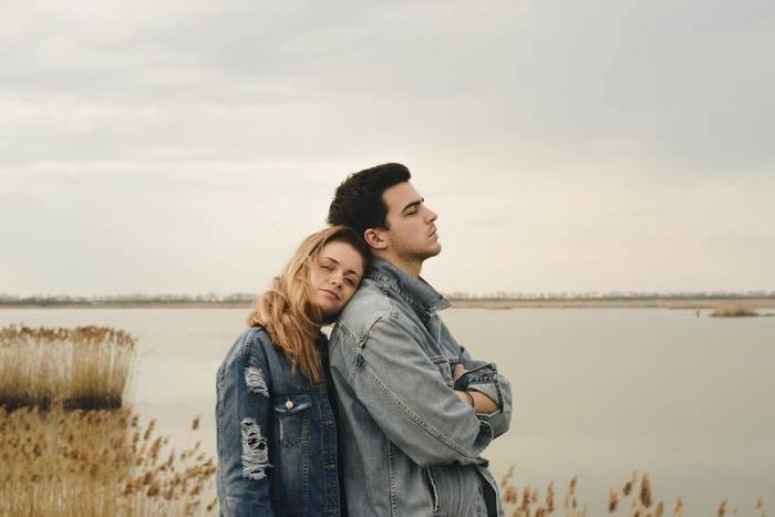 Уязвленное самолюбие. онлайн психология дома солнца
