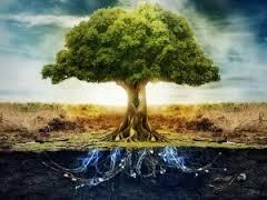 Основы православной психологии