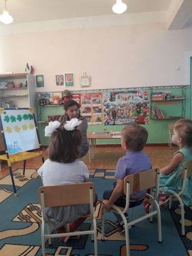 Москвина м.   тренинг нестандартных поступков   журнал «школьный психолог» № 21/2006