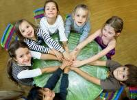 Проблемы общения детей со сверстниками: кто виноват и что делать