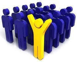 Психология становления лидером: какими качествами и характером нужно обладать