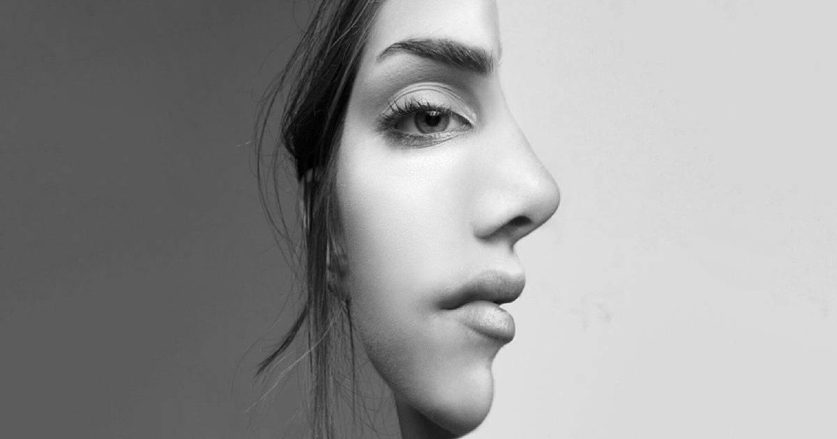Психология отношений: неудачный союз