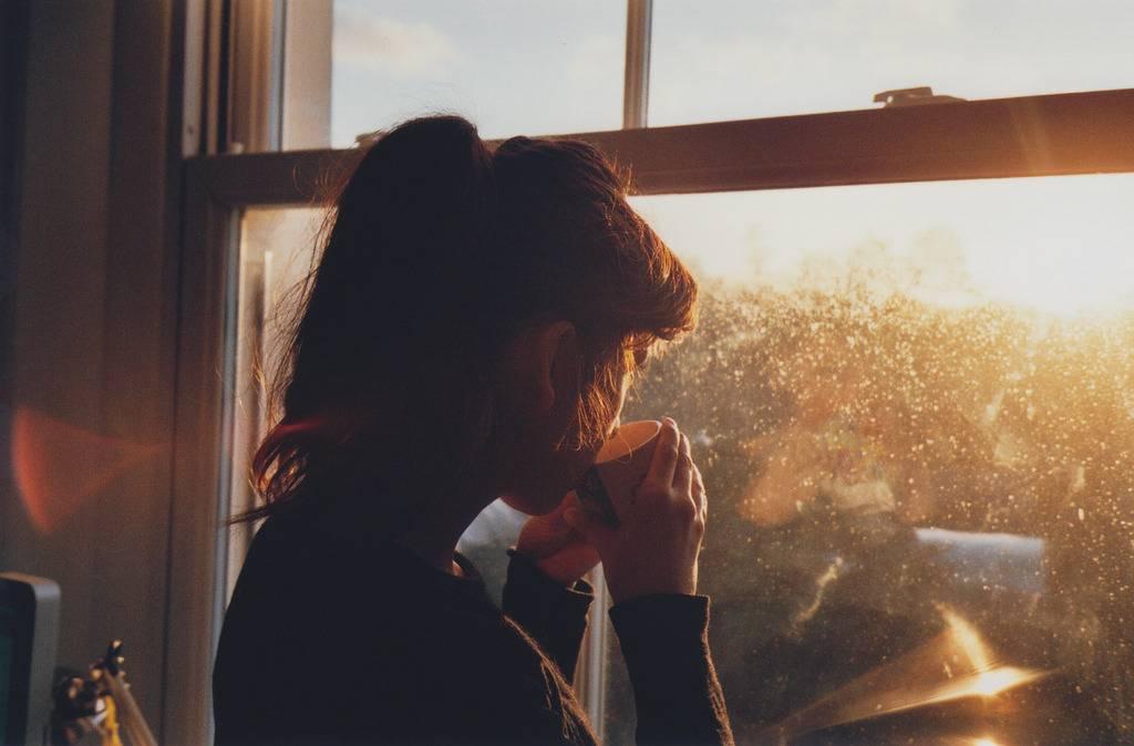 Как жить людям с перепадами настроения
