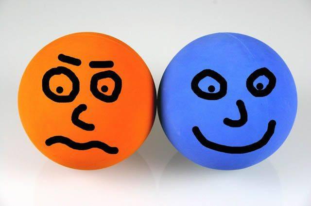 Экстраверт и интроверт или амбиверт: черты характера, отношение к жизни и психологические характеристики