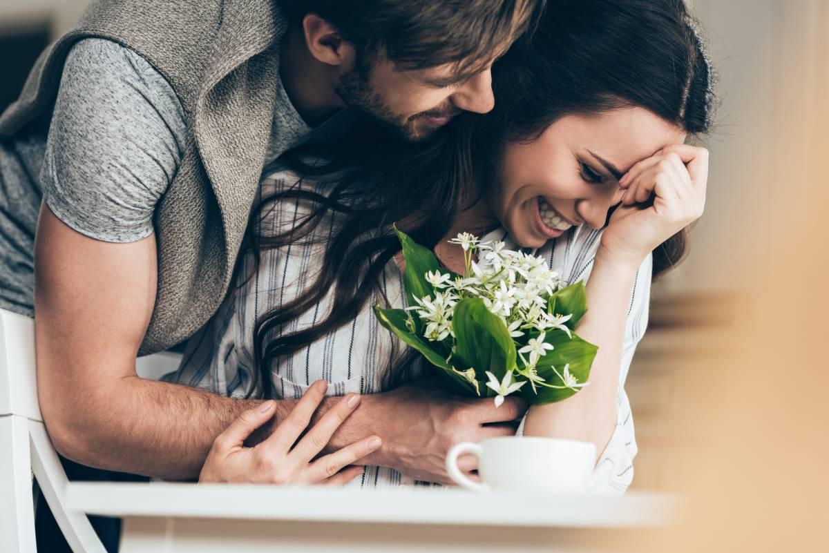 Психология отношений с точки зрения мужчин и женщин