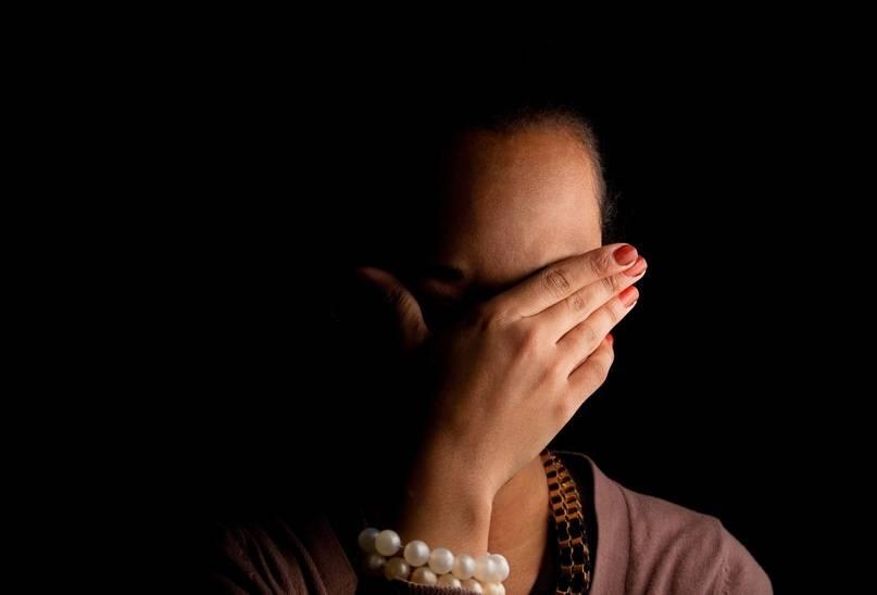 Психология: предательство парня - бесплатные статьи по психологии в доме солнца