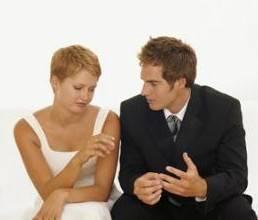 Брак по любви или по расчёту — какой крепче будет? психология и истории выбора звёзд