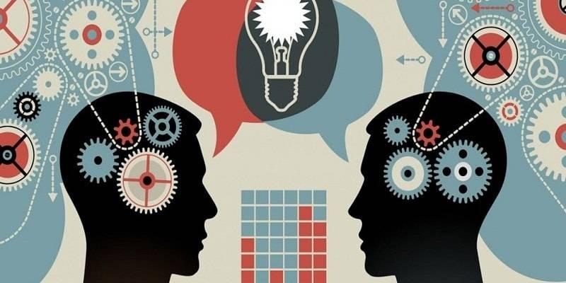Социальная перцепция - значение термина, механизмы, эффекты