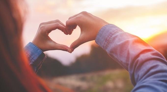 19 самых лучших советов психолога о том, как полюбить себя