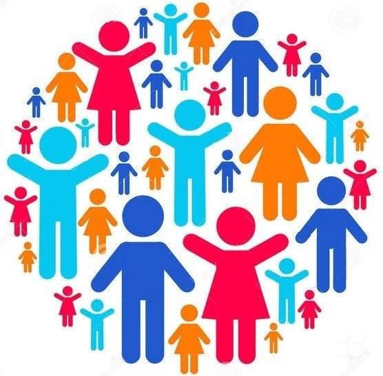 Межличностное взаимодействие – это… определение, основные понятия, виды и уровни общения