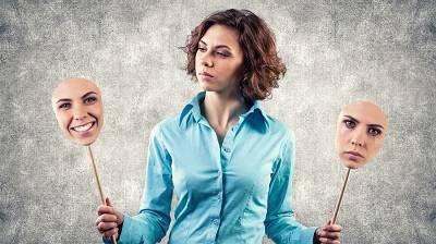 Узнав эти 11 истин, вы научитесь управлять своими эмоциями