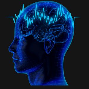10 психологических приемов, которые помогут вам в жизни :: инфониак