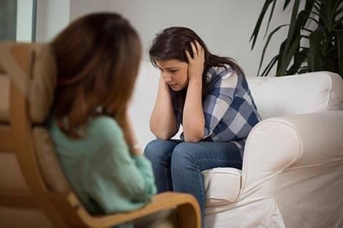 Советы психолога: как сохранить дружбу, в том числе и взрослым