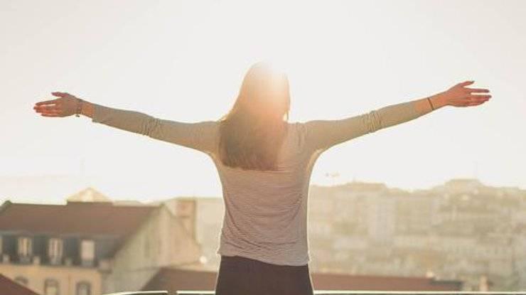 Психология: откровенность - бесплатные статьи по психологии в доме солнца