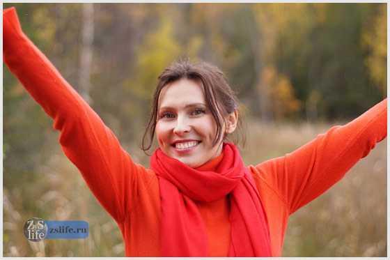 Психология: понять как мыслит человек - бесплатные статьи по психологии в доме солнца