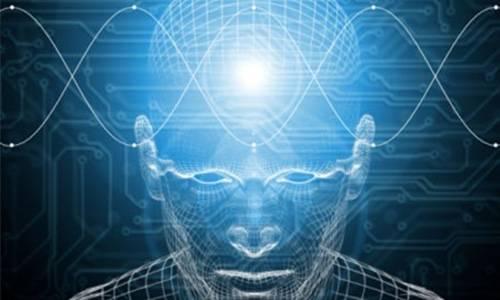 Психология: визуализация - бесплатные статьи по психологии в доме солнца