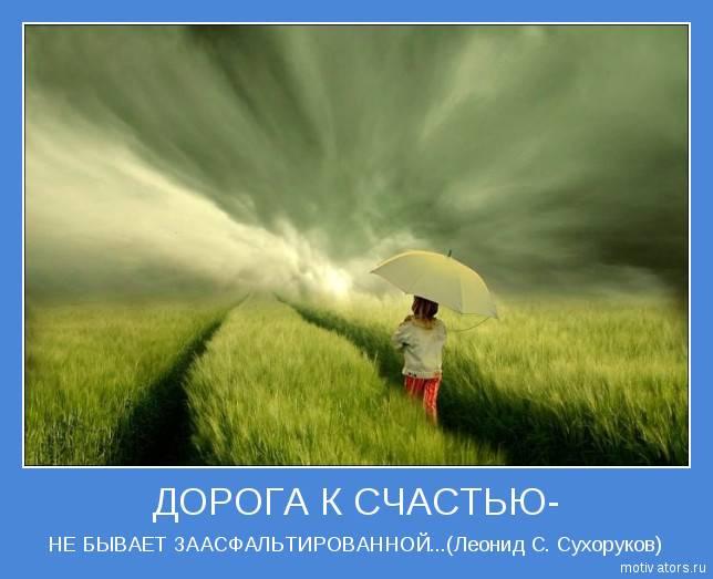 Иван котва — профессиональный психолог