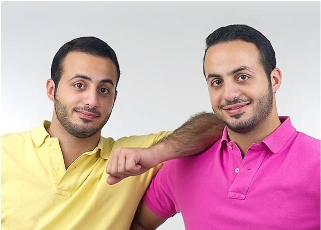 Психологические и физиологические причины гомосексуализма у мужчин - страница 3