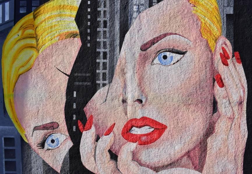 Виктимное поведение, или как мы сами притягиваем неприятности к себе
