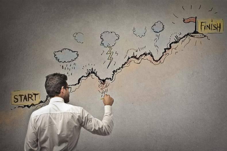 Основы психологии творчества