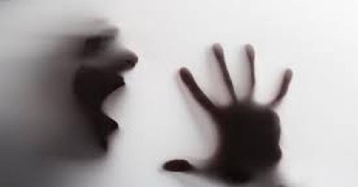 Страх заболеть — что это такое и как называется
