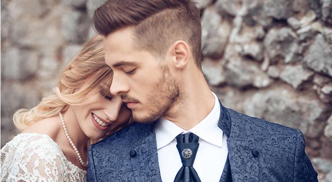 Брак по расчету: реализм или романтика | любовь и семья
