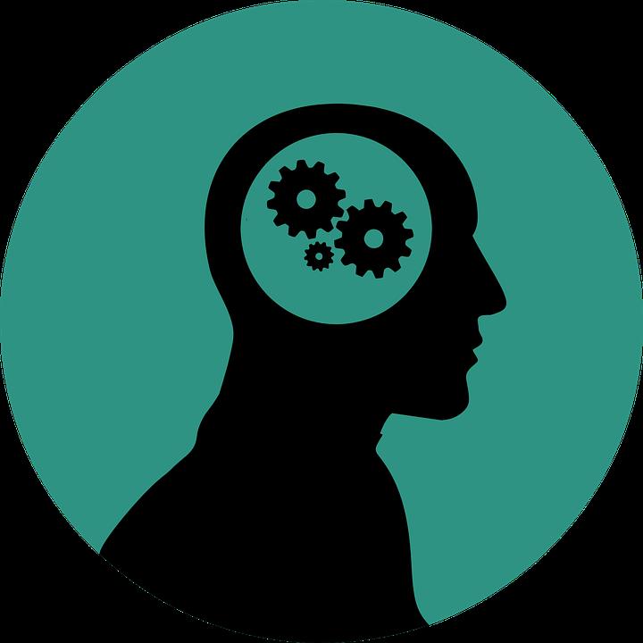 Проактивное и реактивное мышление, поведение и управление