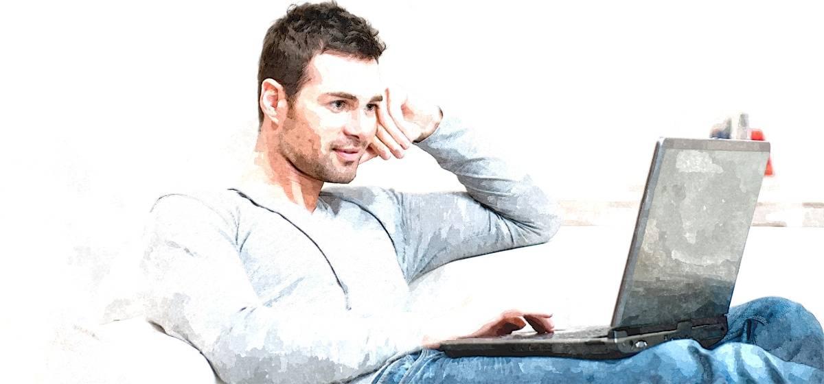 Мужская психология по отношению к женщинам: полезные советы
