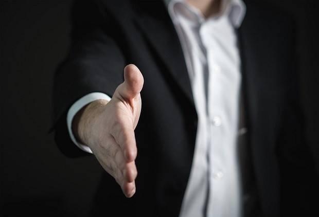 Как правильно вести себя на собеседовании, чтобы взяли на работу