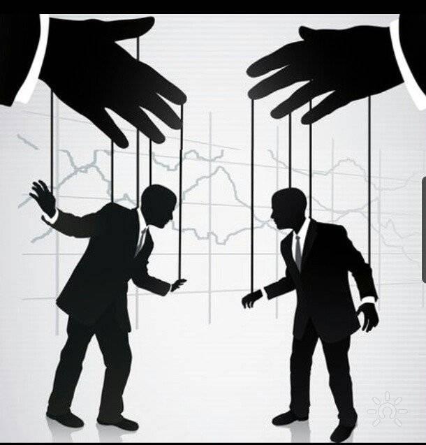 Психология манипуляции: как распознать манипулятора?