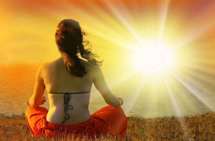 Расслабление (психология) - relaxation (psychology) - qwe.wiki