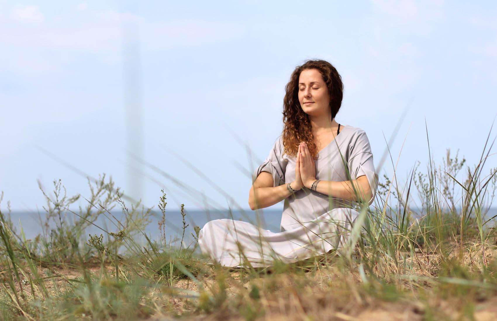 Самые популярные способы и методики медитации