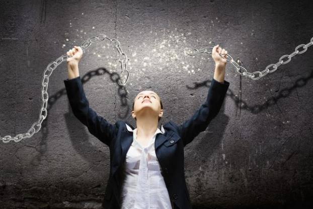 Качества личности — что это такое в психологии, характеристика
