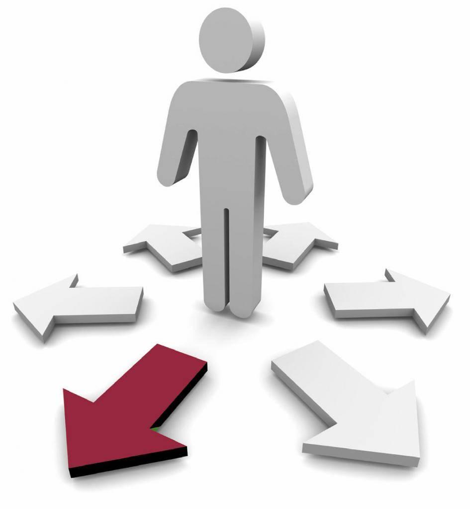 Ключ к успеху: феномен проактивности