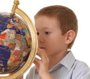 Психология: свободное время - бесплатные статьи по психологии в доме солнца