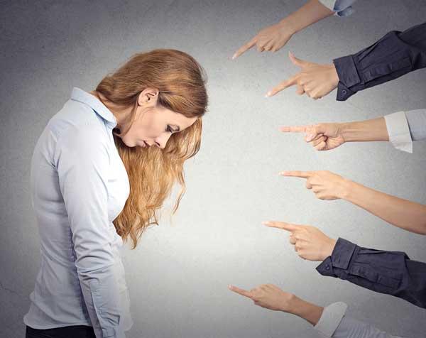 Как психологические проблемы маскируются под нарушения соматического здоровья