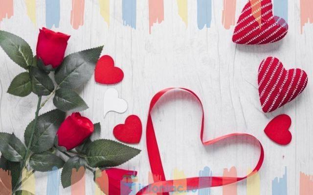 Чем отличается любовь от влюбленности: главные признаки и психология чувств