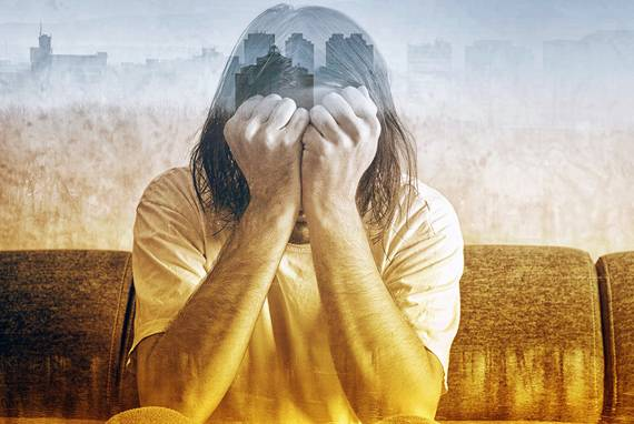 Синдром одиночки: психологический портрет таких людей