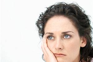 Комплекс неполноценности — что это такое за чувство