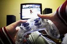 Роль игровой деятельности в жизни ребенка. психолого-педагогическая характеристика игры