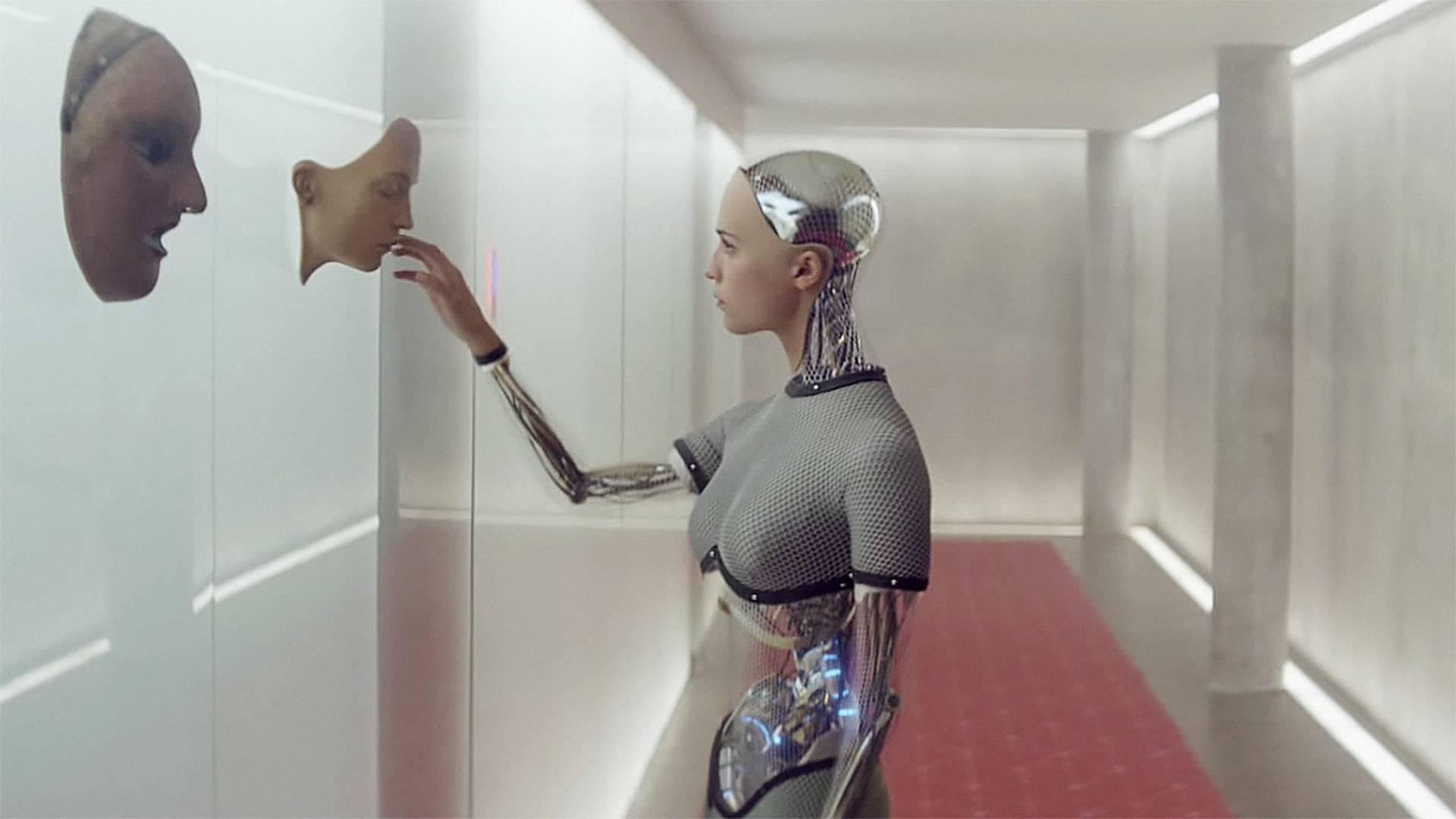 Интеллект - что это такое, его виды, способы определения и развития