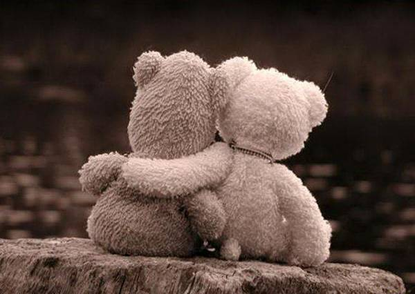 Каким должен быть близкий друг: главные качества